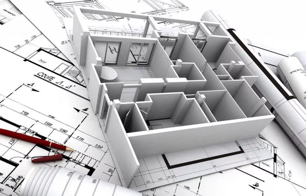 Перепланировки квартир, которые не одобрят