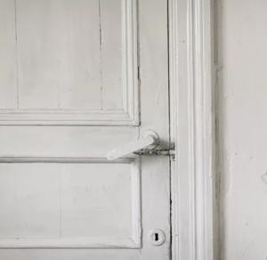 """Ремонт квартиры """"вторички"""". Двери"""