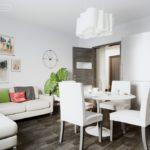 Виды ремонта квартир и домов