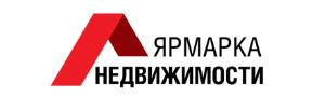 Ломоносовская усадьба на выставке Ярмарка Недвижимости