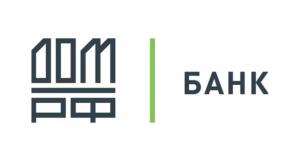 Ипотека от Дом.РФ