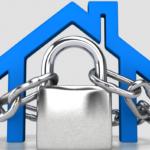 недвижимость и отношения