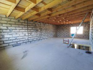 стоимость ремонта отделка дома