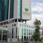 Сбербанк возобновил выдачу Сельской ипотеки
